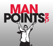 ManPoints Inc.